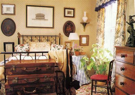 english bedroom english bedroom country bedrooms to love pinterest
