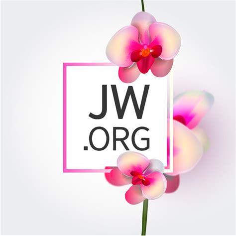 imagenes bonitas de la jw org m 225 s de 25 ideas incre 237 bles sobre jw org imagenes en