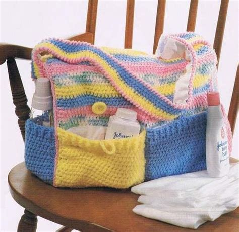 free crochet pattern baby bag pin by sue overton baggett on crochet baby pinterest