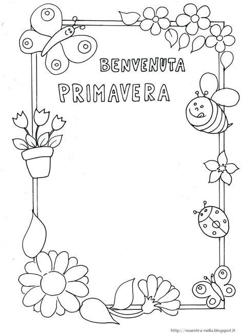 cornici colorate per bambini cornicette e bordi maestra con cornici per bambini da