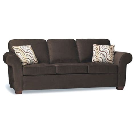 sleeper sofa free shipping windemere home furniture free shipping authorized dealer
