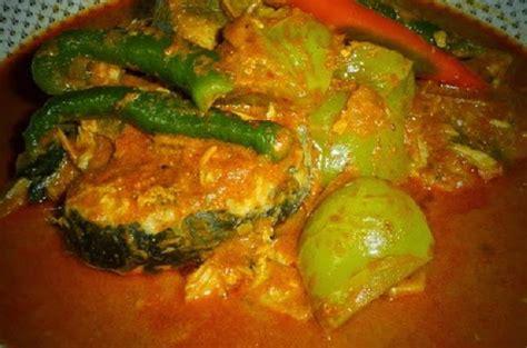 cara membuat makanan ringan enak dan mudah cara membuat resep gulai ikan enak dan mudah reseb