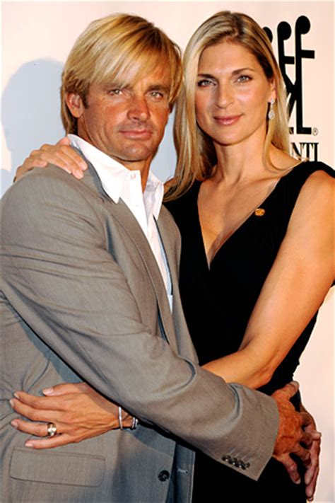 gabrielle hamilton wife gabrielle reece and laird hamilton espnw athlete couples