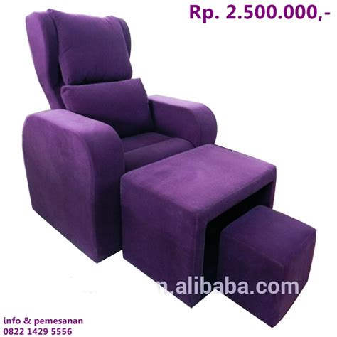 Kursi Sofa Pijat service buat baru sofa kitchen set wardrobe furniture dll kursi reflexology spa salon