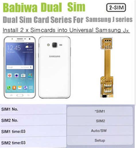Magic Sim Nano Sim Dual Sim Card Adapter For Iphone 55s6se Origina gu su xin chen electronic corp ltd