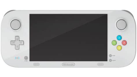nuova console nintendo nintendo nx i rumor il prezzo e le caratteristiche della