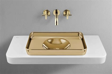 vitra bathroom fittings india vitra launches it s internationally fashionable bathroom