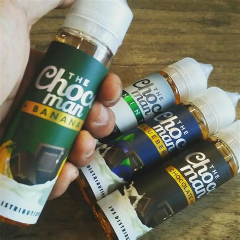 Juice All Varian E Juice liquid vape ejuice vapor the cocoman 60 ml all varian jualvapor jualvapor