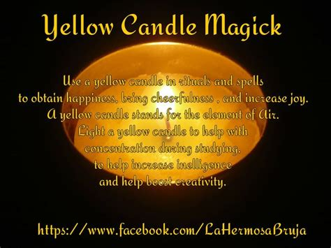 how to make colorful aromatic healing candles learn to make naturally colorful aromatic candles at home books 209 best candle color magick images on