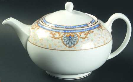arabesque china pattern wedgwood arabesque at replacements ltd