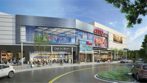 cinema 21 grand mall grand opening of amc hawthorn 12 events vernon hills