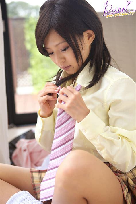 junior idol t back jav u15 japanese junior idol u 15 office girls wallpaper