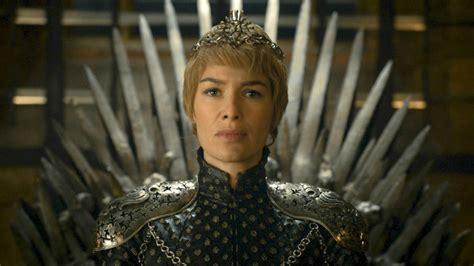 game of thrones season 7 winter has come 4k wallpapers game of thrones season 7 promo revealed