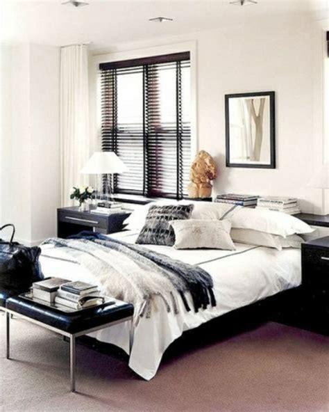 schlafzimmer 3x3 meter einrichten schlafzimmer inspiration speziell f 252 r m 228 nner archzine net