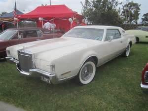 Description 1972 lincoln continental mk iv coupe jpg
