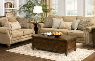 livingroom furniture sets discount furniture free delivery in los angeles san diego