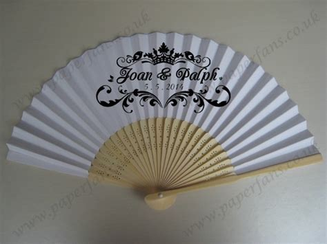 Folding Paper Fans Bulk - paper fans wholesale folding fans wedding 0 74