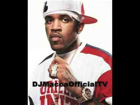 beamers and bentleys lyrics lloyd banks feat juelz santana beamer or bentley