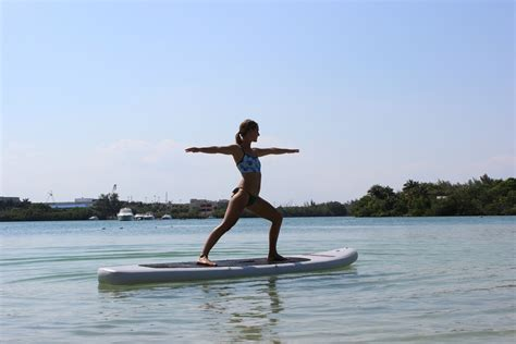 best sup board best value paddle board on a market only 17