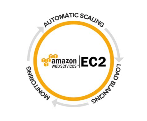 amazon ec2 amazon ec2 quot t2 quot instances are you expecting too much