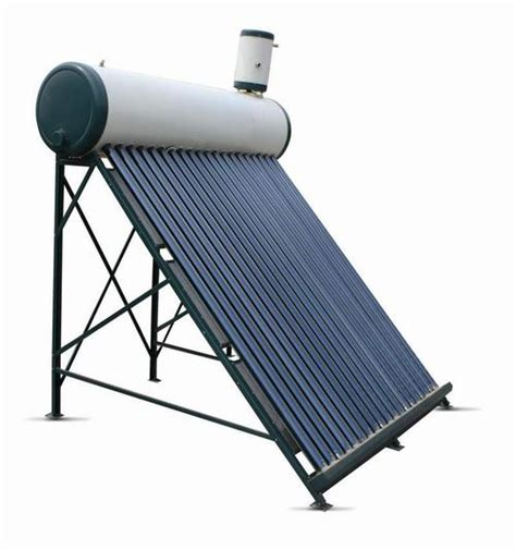 Solar Water Heater Honeywell Swh 200l geysers zooltro 200l high pressure solar water heating