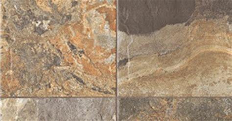 Harga Granit Merk Granito harga keramik lantai merk vicenza bahan granit