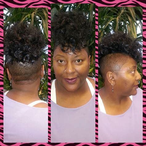 mohawk sew in weave hair mohawk sew in hairstyles hairstylegalleries com