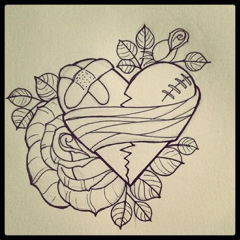 tattooed heart alina jasmine 17 best sugar skull images on pinterest sugar skulls