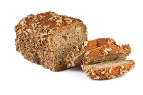 whole grains for diabetics low carb diet for diabetics