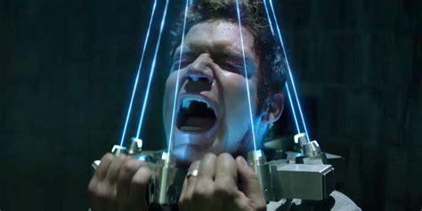 download film jigsaw 6 jigsaw aka saw 8 unleashes terrifying first trailer