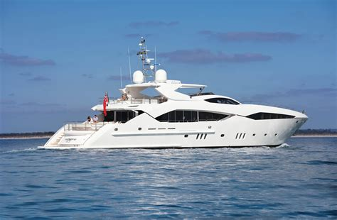 yachtworld boats and yachts for sale - Yacht World