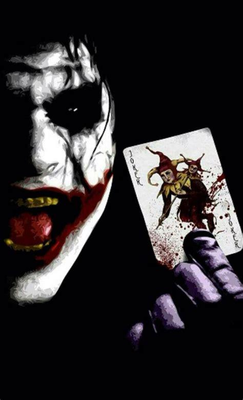 Scream Batman And Joker Iphone All Hp batman joker card iphone 6 iphone 6 cases iphone 4s and 4s cases