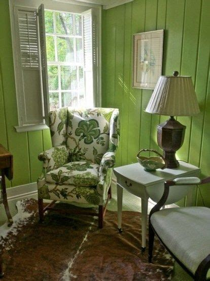 apple green living room best 25 apple green kitchen ideas on green kitchen paint green kitchen furniture
