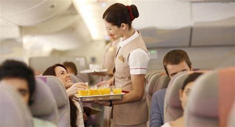 emirates staff 22 000 a month use emirate s dublin to dubai service