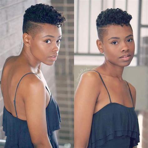 haircuts for black hair woman short medium and long hair ideas hairstyles for black