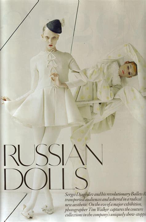 the fashion dolls vogue like a vogue doll travel food fashion