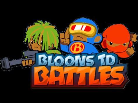btd 4 apk btd battles 2 2 0 modded apk
