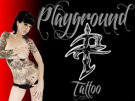 tattoo shops zion il 1000 images about sinkorswim st charles illinois