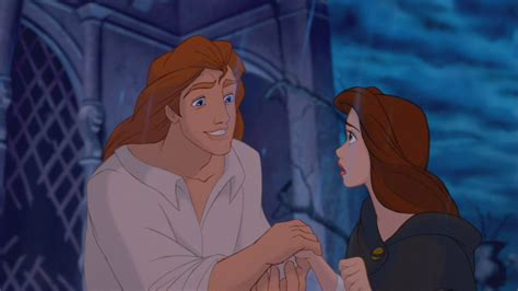 beauty and the beast beauty and the beast mp3 download beauty and the beast power imbalances captivity and