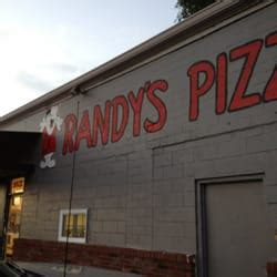 Tu Your Door by Randy S Tu Your Door Pizza Pizza Indianapolis In