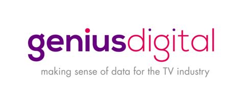 genius digital genius digital s holistic approach to the and science