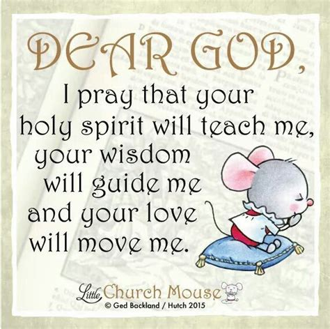 dear adam a fathers guide to finding wisdom and grace books best 25 dear god ideas on dear god quotes