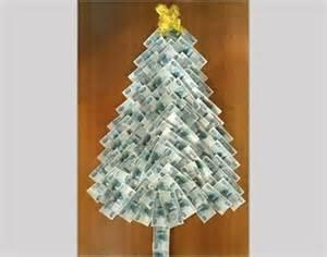 193 rboles de navidad originales blog madridecor