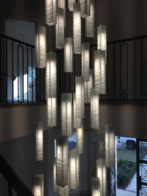 contemporary foyer chandeliers best contemporary chandeliers for foyer 69 in home decor