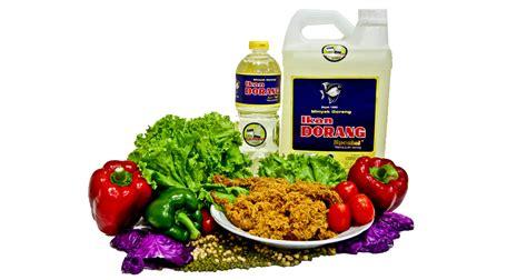 Minyak Goreng Di Surabaya ikan dorang minyak goreng surabaya minyak goreng di surabaya sejak 1950