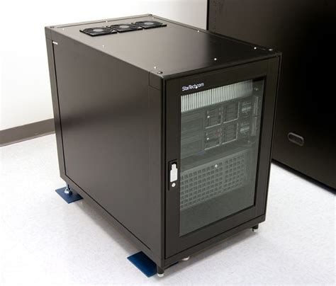 mini server rack cabinet startech 15u server rack review 2636cabinet