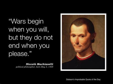 niccolo machiavelli quotes niccolo machiavelli the prince quotes www imgkid