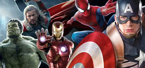 marvel film gross entertainment news acting tips and more exploretalent org