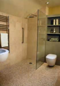 Cheap Modern Bathroom Suites - wetrooms and walk in showers how to build a wet room or walk in shower diy doctor