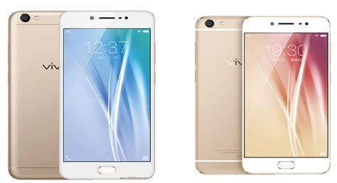 Vivo V5 Plus Viseaon Protect Vivo V5 Plus Viseaon vivo v5 review specifications price in india gse mobiles